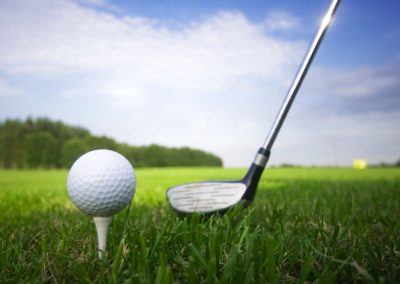 golfdaro-mastapiolas-es-1