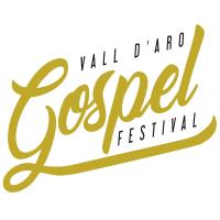 VALL D'ARO GOSPEL FESTIVAL